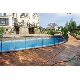 Ограждение для бассейна Shield 90 см