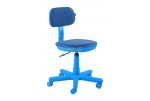 Детские компьютерные кресла AMF мебель