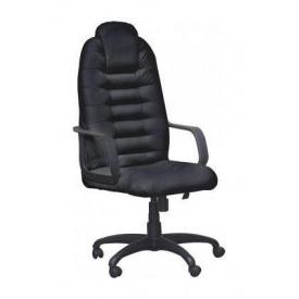 Кресло AMF Тунис Пластик Неаполь N-20 62x82x125 см