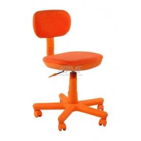 Детское кресло AMF Свити Розанна 105 600x600x700 мм оранжевый