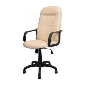 Кресло AMF Стар Пластик Неаполь N-17 65x74x117 см