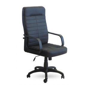 Кресло AMF Ледли Пластик Неаполь N-20 62x77x113 см