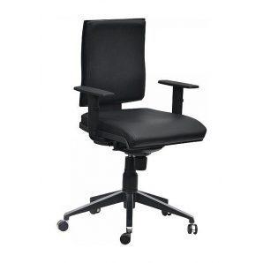 Кресло AMF Спейс Алюм LB Неаполь N-20 67x69x100 см