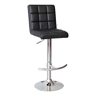 Барний стілець AMF Версаль Неаполь N-20 420х500х1140 мм