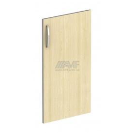 Дверцята AMF Арт Мобіл права М22/2 R 820х18х1910 мм клен
