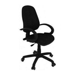 Кресло AMF Поло 50 АМФ-5 Розана-17 65x65x96 см