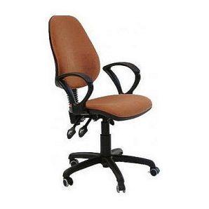 Кресло AMF Бридж АМФ-5 Розана-143 65x65x88 см