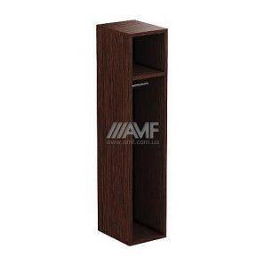 Шкаф-гардероб AMF Берлин UK-12 428х535х2008 мм венге магия