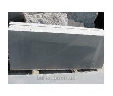 Бордюр гранітний з габро ГП-1 150х300 мм