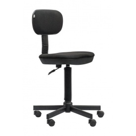 Крісло AMF Логіка А-1 60x60x70 см
