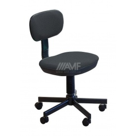 Крісло AMF Логіка А-2 60x60x70 см