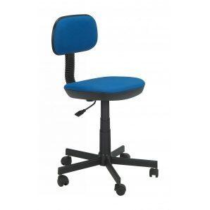 Кресло AMF Логика А-21 60x60x70 см