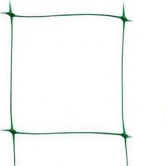 Сітка полімерна Tenax ОРТІНЕТ фасована 1,7х10 м зелена