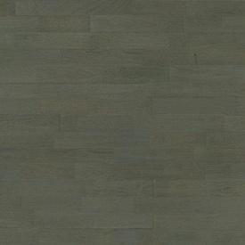 Паркетная доска BEFAG трехполосная Дуб Омнис Cairo 2200x192x14 мм лак