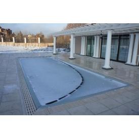 Зимовий поплавок-компенсатор 50 см для консервації басейну
