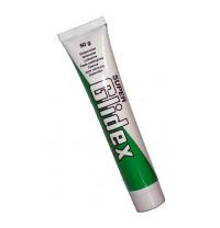 Смазка на силиконовой основе Unipak SUPER GLIDEX 50 г
