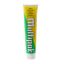 Паста уплотняющая Unipak Multipak 200 г
