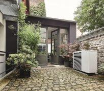 Энергоэффективные решения для вашего дома