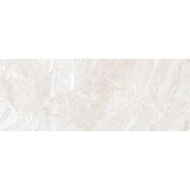 Керамическая плитка Inter Cerama VIKING для стен 23x60 см бежевый светлый