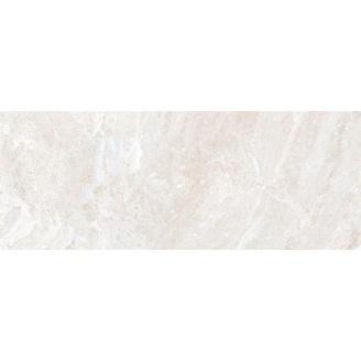 Керамічна плитка Inter Cerama VIKING для стін 23x60 см бежевий світлий