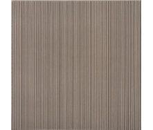 Керамічна плитка Inter Cerama STRIPE для підлоги 43x43 см сірий