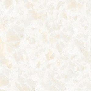 Керамическая плитка Inter Cerama ILLUSIONE для пола 43x43 см серый светлый