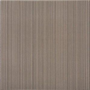 Керамическая плитка Inter Cerama STRIPE для пола 43x43 см серый
