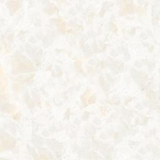 Керамическая плитка Inter Cerama ILLUSIONE для підлоги 43x43 см серый светлый