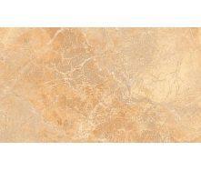 Керамическая плитка Inter Cerama SAFARI для стен 23x40 см бежевый