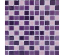 Мозаїка VIVACER Mix C014 2,5х2,5 cм 30х30 cм