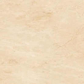 Керамическая плитка Inter Cerama ELEGANCE для пола 43x43 см бежевый