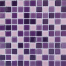 Мозаика VIVACER Mix C014 2,5х2,5 cм 30х30 cм