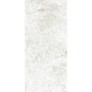 Керамическая плитка Inter Cerama ELEGANCE для стен 23x50 см серый светлый