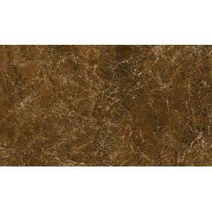 Керамическая плитка Inter Cerama SAFARI для стен 23x40 см коричневый темный