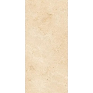 Керамічна плитка Inter Cerama ELEGANCE для стін 23x50 см бежевий світлий