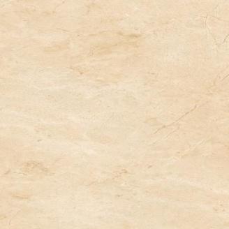 Керамічна плитка Inter Cerama ELEGANCE для підлоги 43x43 см бежевий