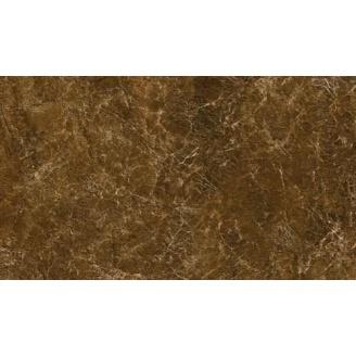 Керамічна плитка Inter Cerama SAFARI для стін 23x40 см коричневий темний