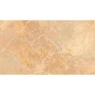 Керамічна плитка Inter Cerama SAFARI для стін 23x40 см бежевий