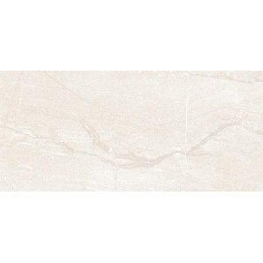 Керамическая плитка Inter Cerama GEOS для стен 23x50 см серый светлый