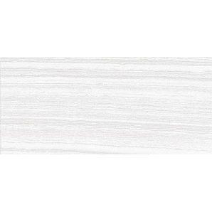 Керамическая плитка Inter Cerama MAGIA для стен 23x50 см серый светлый