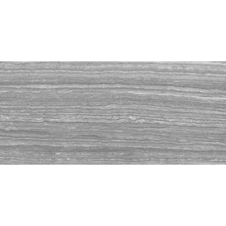 Керамическая плитка Inter Cerama MAGIA для стен 23x50 см серый темный