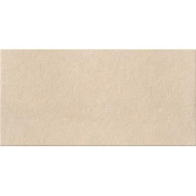 Плитка Opoczno Dry River cream 29,55x59,4 см