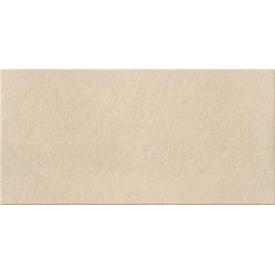 Плитка Opoczno Dry River cream 29,55x59,4 см