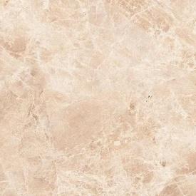 Керамическая плитка Inter Cerama EMPERADOR для пола 43x43 см коричневый светлый