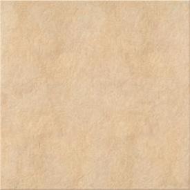 Плитка Opoczno Dry River beige 59,4x59,4 см