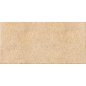 Плитка Opoczno Dry River beige 29,55x59,4 см