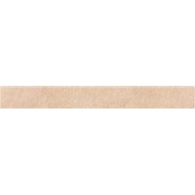 Плитка Opoczno Dry River beige skirting 7,2x59,4 см