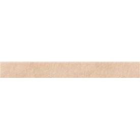 Плитка Opoczno Dry River beige skirting 7,2x59,4 см