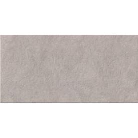 Плитка Opoczno Dry River light grey 29,55x59,4 см