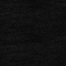 Керамическая плитка Inter Cerama METALICO для пола 43x43 см черный